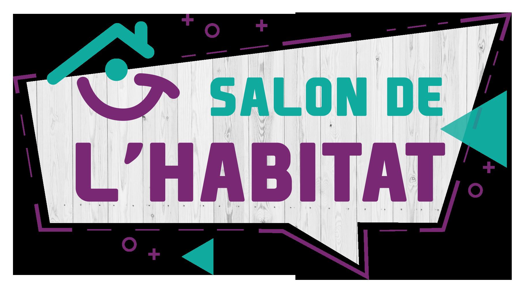 Salon De L Habitat 2019 A Chateau Thierry 3 Jours Pour Construire