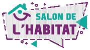 Officiel - Salon de l'habitat 2020 à Château-thierry : 3 jours pour construire, rénover et aménager