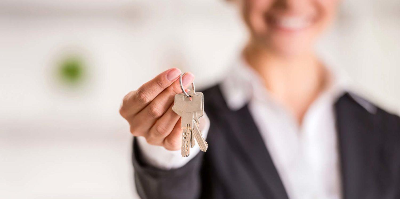Immobilier au SALON HABITAT 2018 DE CHATEAU THIERRY