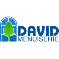 menuiserie-david