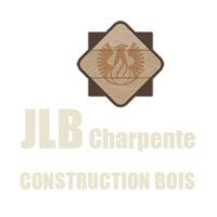 logo-jlb-charpente-400
