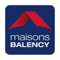 logo-maisons-balency-400x400