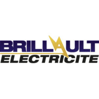 logo-brillault-400