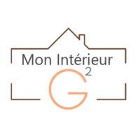 logo-interieur-g2-400