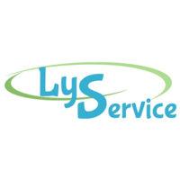 logo-lyservice-400