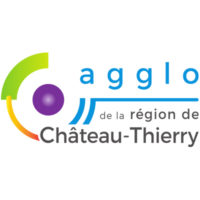 logo-agglo-chateau-thierry-400