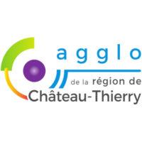 logo-agglo-chateau-thierry-400