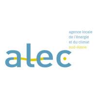 logo-alec-400