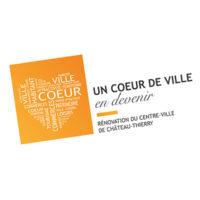logo-coeur-de-ville-400