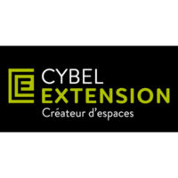 logo-cybel-extensions-400