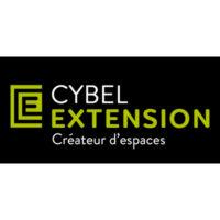 logo-cybel-extensions-400
