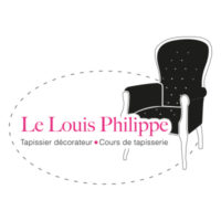 logo-le-louis-philippe-400