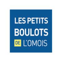 logo-petits-boulots-400