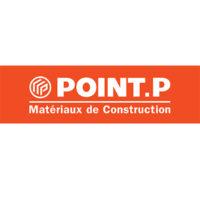 logo-point-p-400