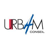 logo-urbam-conseil-400